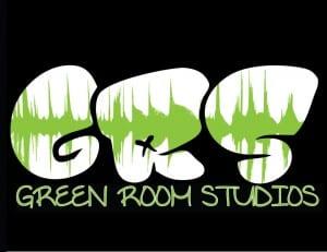 Green Room Studios
