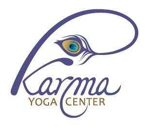 Karma_Logo1